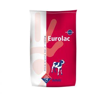 Eurolac Red x 25 kg